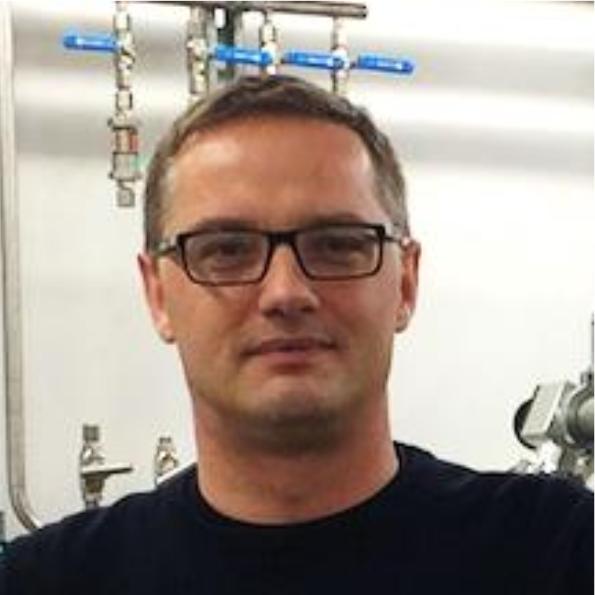Jakub Szlachetko