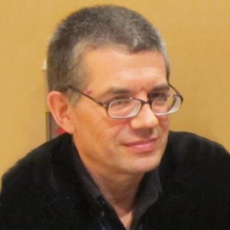Wojciech Paszkowicz