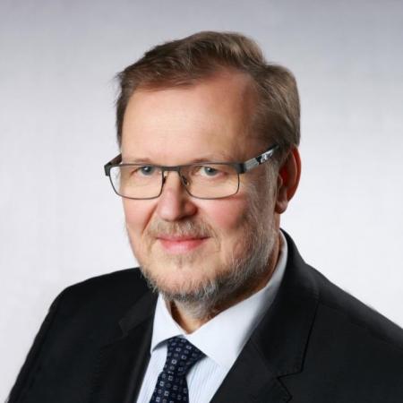 Wojciech Kwiatek